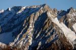 Horský masiv Adamello